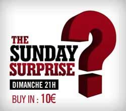 A an de loyer gratuit sur winamax.fr