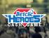 Le Betclic Heroes