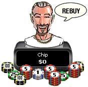 c'est quoi rebuy au poker