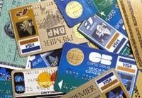carte bleue pour salle de poker