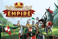 image de goodgame empire