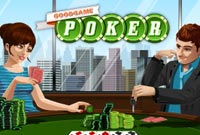Jeu GoodGame Poker
