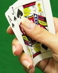 c'est quoi kicker au poker