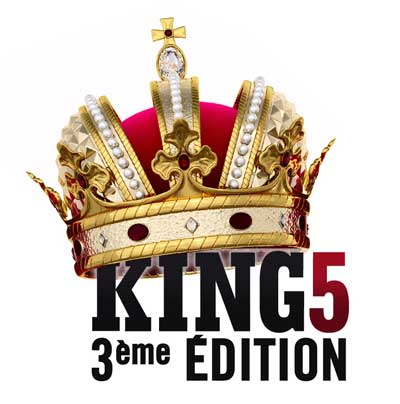king5 en grand sur winamax