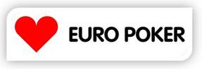 logo europoker