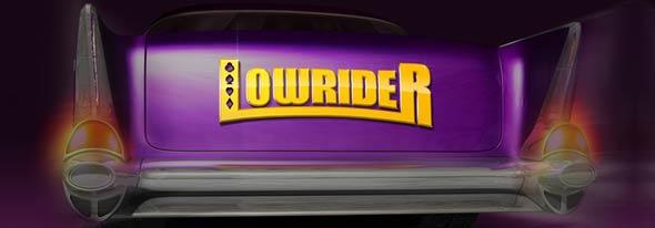 lowrider sur sajoo
