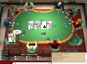 Tapis au poker betvictor chelsea slots