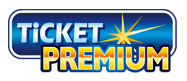 deposer au poker avec ticket premium