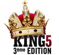 championnat king5 par équipe